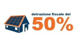 detrazione-50
