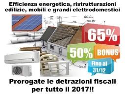 prorogate-detrazioni-fiscali-2017