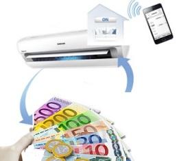 climatizzatori_risparmiare