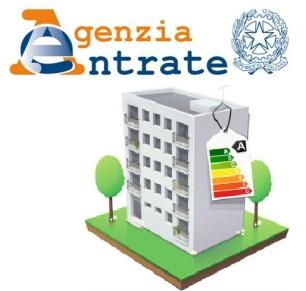 condomini_detrazioni_agenzia entrate