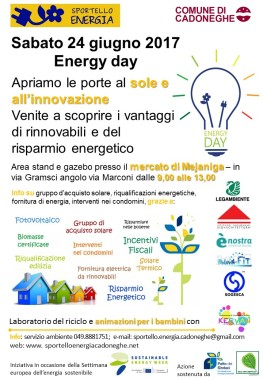 energy day_locandina_espositori