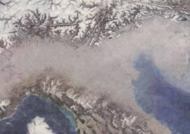 smog-pm10-pianura-padana